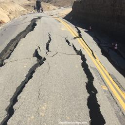 landslide6