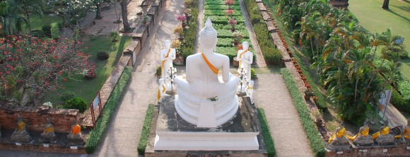 ayutthaya header
