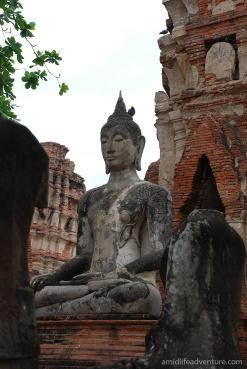 ayutthaya19