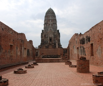ayutthaya27