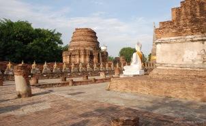 ayutthaya28
